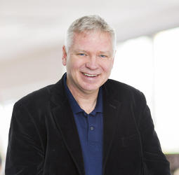 Peter Öhman