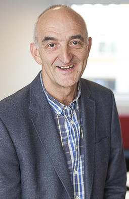 John Sönderskov
