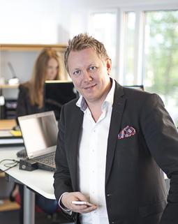 Wille Sjöberg