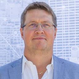 Jonas Halén