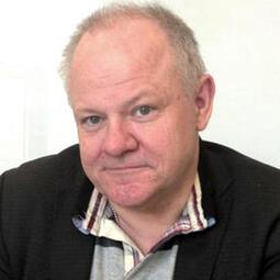 Kent Söderlund