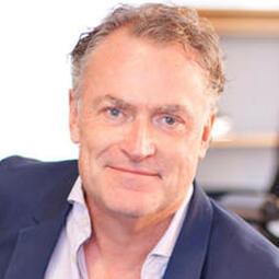 Robert Wadstein