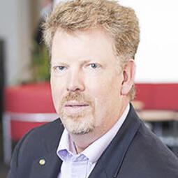 Tomas Thelander