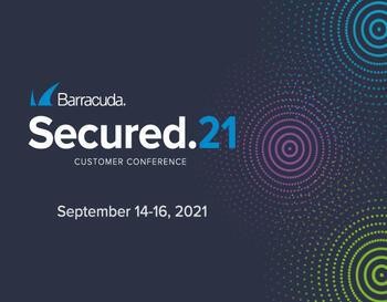 Barracuda_secured